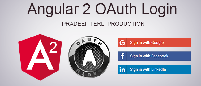 Oauth token twitch banners - Indian coin 500 video